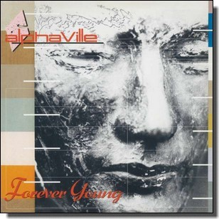 Forever Young [LP]