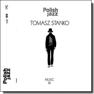 Music 81: Polish Jazz Vol. 69 [CD]