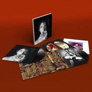 Remastered in Vinyl II [4LP]