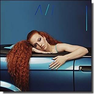 Always In Between [Deluxe Edition] [CD]