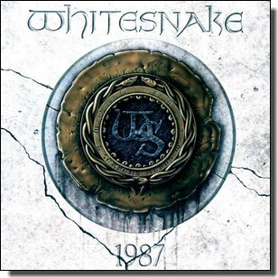1987 [Limited Picture Disc] [LP]