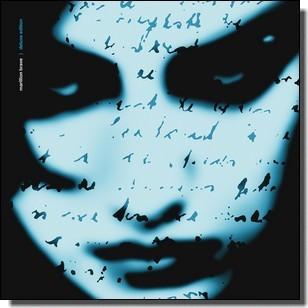 Brave [Deluxe Edition] [2LP]
