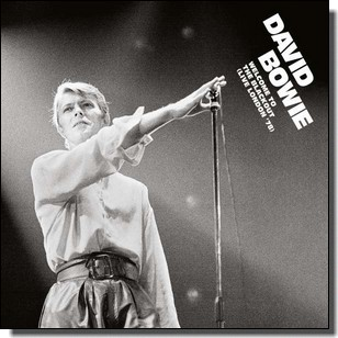 Welcome To The Blackout (Live London '78) [2CD]