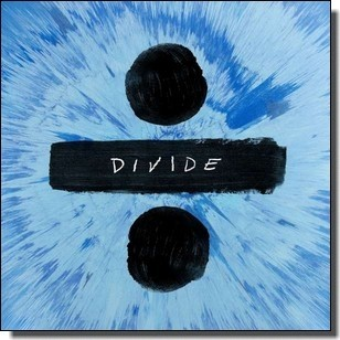 ÷ (Divide) [Deluxe Edition] [2LP]