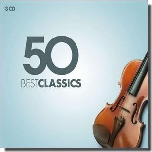 50 Best Classics [3CD]