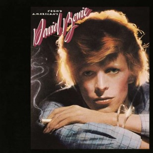 Young Americans [CD]