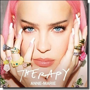 Therapy [CD]
