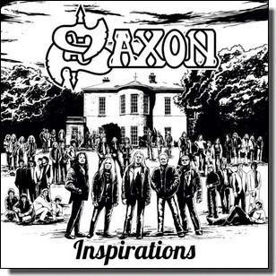 Inspirations [LP]