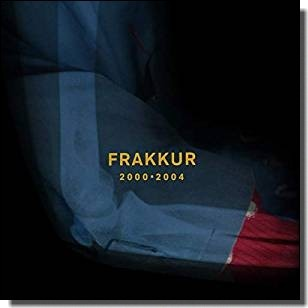 2000-2004 [Blue & Red & Clear Vinyl] [3LP]