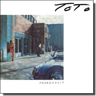Fahrenheit [LP]