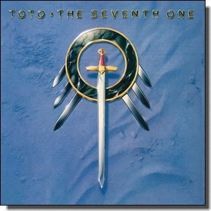 The Seventh One [LP]