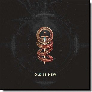 Old Is New [CD]