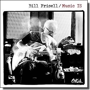 Music Is [CD]
