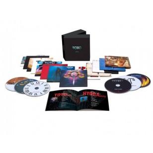All In: 1978-2018 [13CD]