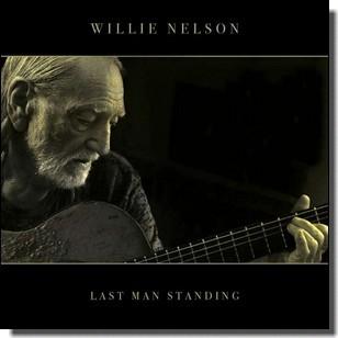 Last Man Standing [LP]