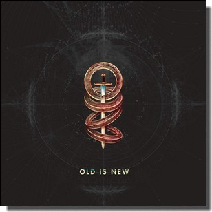 Old Is New [LP]