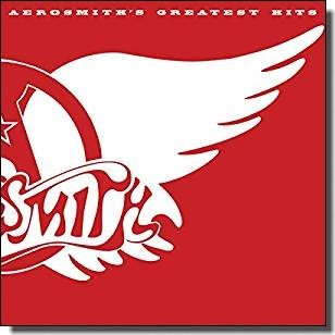 Aerosmith's Greatest Hits [LP]