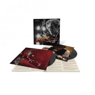 More Blood, More Tracks: The Bootleg Series Vol. 14 [2LP]