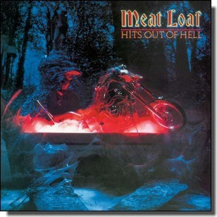 Hits Out Of Hell [LP]