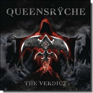 The Verdict [CD]