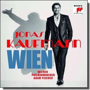 Wien [CD]