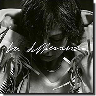 La Differenza [CD]