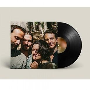 Two Hands [LP]