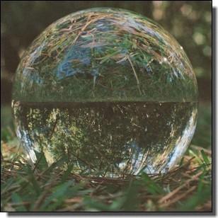 Spiral [CD]