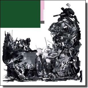 Schlagenheim [CD]