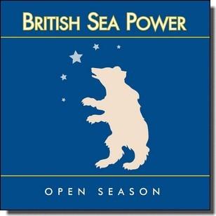 Open Season [15th Anniversary Edition] [2CD]