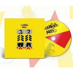 Spare Ribs [CD]