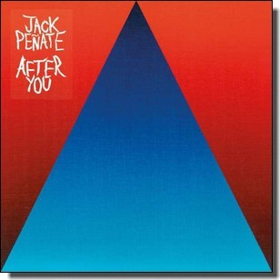 After You [CD]