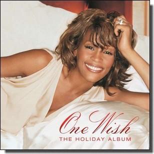 One Wish: The Holiday Album [LP]