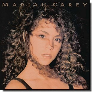 Mariah Carey [LP]