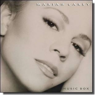 Music Box [LP]