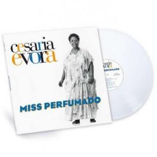 Miss Perfumado [White Vinyl] [2LP]