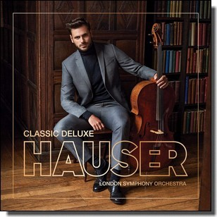 Classic Hauser [Deluxe Edition] [CD+DVD]