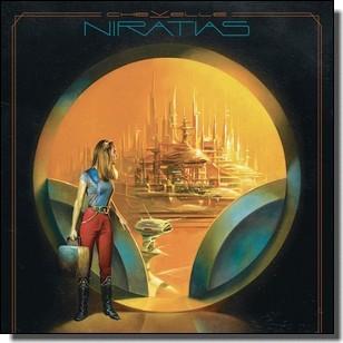 Niratias [CD]