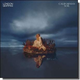 Californian Soil [CD]