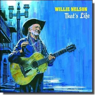 That's Life [CD]