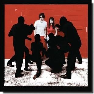 White Blood Cells [CD]