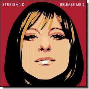 Release Me 2 [LP]