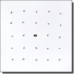 Split Series 24 [12inch]