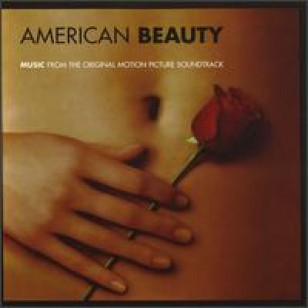 American Beauty [CD]
