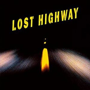 Lost Highway [2LP]