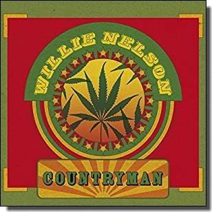 Countryman [CD]
