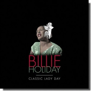 Classic Lady Day [5LP]