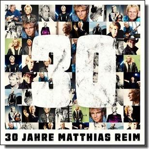 30 Jahre [CD]