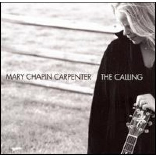 The Calling [CD]