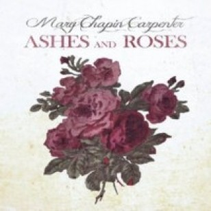 Ashes And Roses [CD]